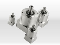 planetary gear reducer max. 200 Nm, 8 000 rpm | alphira&reg; WITTENSTEIN AG