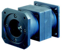planetary gear reducer 3:1 - 1 000:1, 1 600 Nm | PL2 FS series TANDLER