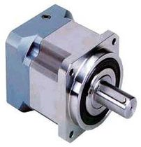 planetary gear reducer  Parker Electromechanical Automation