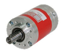 planetary gear reducer 4 - 110 Nm | PD series Mattke AG