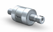 planetary roller screw ASCA  Ortlieb Pr&auml;zisions-