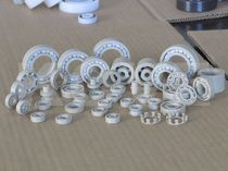 plastic ball bearing  Haining Kove Bearing Co.