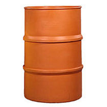 plastic drum max. 208 L Bonar Plastics