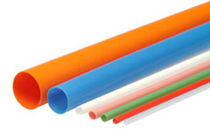 plastic piping  Zeus Industrial Products