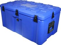 plastic protective transportation case Amazon series CP Cases