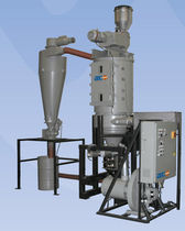 plastics crystallizer 250 - 400 °F | CL  AEC, Inc. - ACS Group