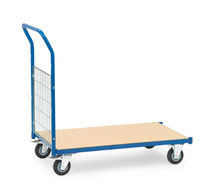 platform cart max. 200 kg  fetra