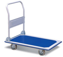 platform cart max. 150 kg | TD1-150 H.E.S