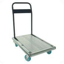 platform cart max. 330 lb RWM Casters
