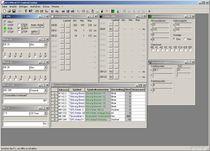 PLC simulation software ACCONtrol S7-Win32 DELTALOGIC