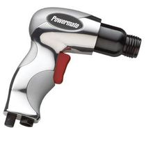 pneumatic chipping hammer 024-0075CT COLEMAN POWERMATE