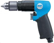 pneumatic drill Master Power Apex Tool Group SAS