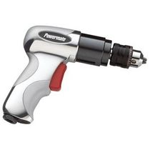pneumatic drill 024-0076CT COLEMAN POWERMATE