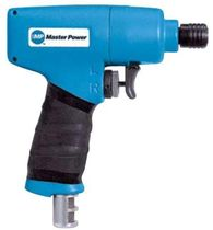pneumatic impact screwdriver Master Power Apex Tool Group SAS
