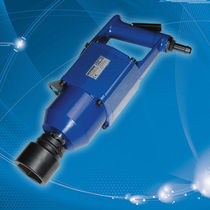 pneumatic impact wrench 1.5 - 2 100 Nm | PSR series DEPRAG SCHULZ GMBH u. CO.