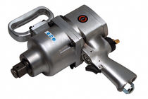 pneumatic impact wrench, pistol model 3100 Nm, 6.5 bar  AIRPRESS