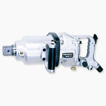 pneumatic impact wrench 3 000 rpm | KW-5000G KUKEN CO., LTD.