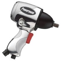 pneumatic impact wrench 024-0077CT COLEMAN POWERMATE