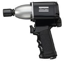 pneumatic impact wrench 70 - 180 Nm | W2210A  Atlas Copco Applications Industrielles