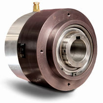 pneumatic multi-disc clutch and brake  Matrix International