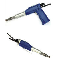 pneumatic screwdriver STICKSCREW® PENN Engineering