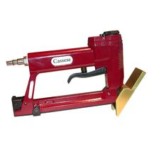 pneumatic stapler 3 x 6 - 16 mm | CS5/8 Cassese France