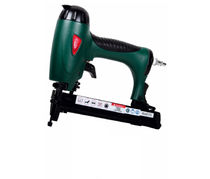 pneumatic stapler max. 25 mm, 6.5 bar  AIRPRESS