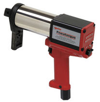 pneumatic torque multiplier ø72 mm | Pneutorque® Norbar Torque Tools