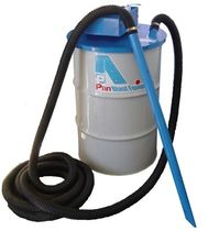 pneumatic vacuum cleaner  CMV