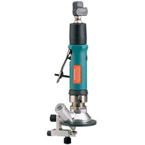 pneumatic vacuum router 20 000 rpm | 51332, 51333 DYNABRADE Europe