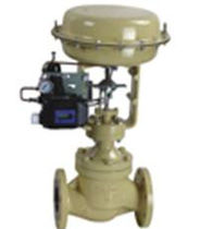 pneumatically operated control valve 100 MPa | ZMA/BP series SUNGO VALVES GROUP CO.,LTD.