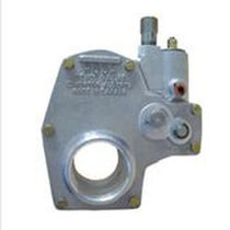pneumatically-operated gate valve 76 - 114 mm, 130 psi | RDS3  AMOT