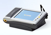 "point of sale computer (POS) 6.4"", Marvell PXA255, 400 MHz, 256 MB 