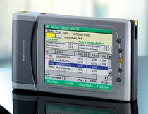 "point of sale touch screen computer (POS) 6.4"", Marvell PXA255, 400 MHz, 256 MB 