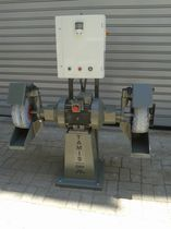 polishing machine 2 840 rpm | TZ22 Tamis machinery co.
