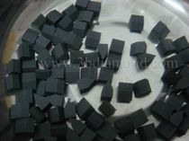 polycristalline diamond (PCD) for cutting tool  Changsha 3 Better Ultra-hard Materials Co.Ltd
