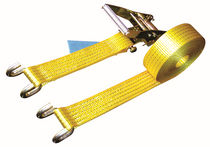 polyester anchoring strap max. 10 000 kg | RTD, RTF, RTS, RTC, RTB, RTR series NANJING DAHUA SPECIAL BELT KNIT CO.,LTD