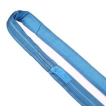 polyester round lifting sling EN 1492-2 H-Lift Industries