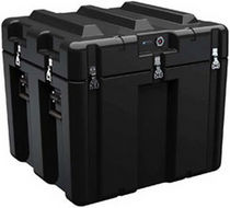 polyethylene portable case 67 x 60.9 x 58.1 cm | AL2624 Peli Products