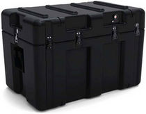 polyethylene portable case 75.5 x 45.4 x 51.1 cm | AL3018 Peli Products