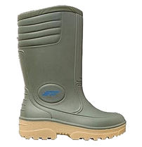 polyurethane safety boots 2 200 Gr, EN 345 - EN 347-1 | S-00 SAD PLASTIC s.r.l.