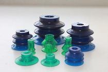 polyurethane suction cup  Nex Flow Air Products Corp.