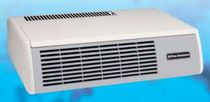 portable air purifier: HEPA filter, activated carbon, ionic 85 - 170 m³/h | 485 AI Five Seasons Comfort Limited