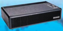 portable air purifier: HEPA filter, activated carbon, ionic 102 - 221 m³/h | 585 AI , 585AI-2-W Five Seasons Comfort Limited