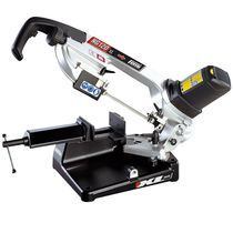 portable band saw &Oslash; 120 mm | NG120XL FEMI