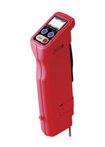 portable density, specific gravity and concentration meter SBS-2003 Storage Battery Systems, LLC