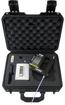 portable density, specific gravity and concentration meter SG-ULTRA MAX Eagle Eye Power Solutions