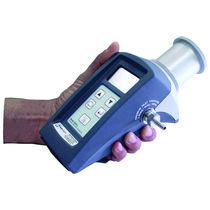 portable dew-point meter -110 ... 20 °C | SADPmini Alpha Moisture Systems Ltd