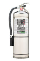 portable extinguisher CLEANGUARD® ANSUL
