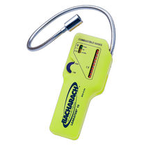 portable gas leak detector Leakator® 10 Bacharach